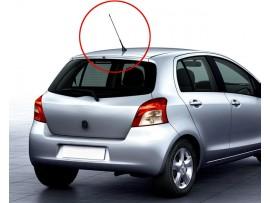 Автомобильная AM/FM антенна для BMW, Toyota, Mazda, Nissan и др.