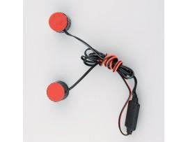Светодиодные стоп-сигналы для мотоциклов