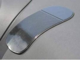 Наноковрик для автомобиля