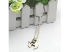 Брелок в виде ключа