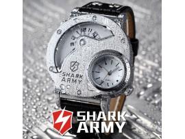 Shark SAW054