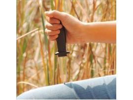 Бутафорский нож