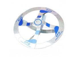 Магическая игрушка летающая тарелка UFO