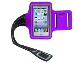 Спортивный чехол для Iphone 5/5S на руку