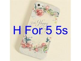 Чехол для счастливой пары для Iphone 5/5S