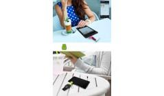 Как подключить USB флешку к смартфону?