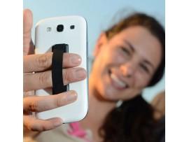 Держатель для телефона на палец