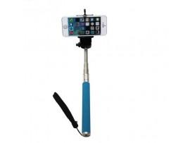 Монопод держатель для selfie