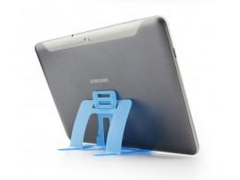 Пластиковая подставка для Ipad Mini и других телефонов