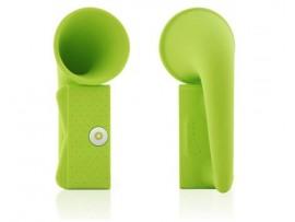 Усилитель звука для Iphone 4/4S