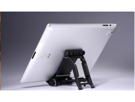 Пластиковый держатель для телефонов и планшетов