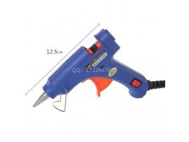 Клеевой пистолет 20 Вт