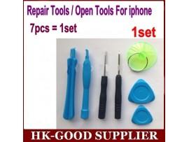 Набор инструментов для ремонта Iphone