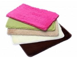 Нескользящий коврик для ванны
