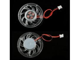 Кулер VGA для охлаждения видеокарты