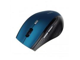 Мышка без провода