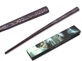 Волшебная палочка Сириуса Блэка