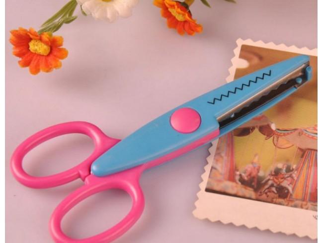 Как сделать поделку из бумаги ножниц и клея