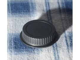 Задняя крышка для объектива Canon