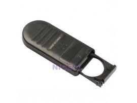 ИК пульт ML-L3 для Nikon D7000, D5100, D5000, D3000