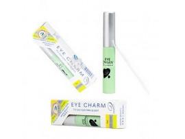 Клей для ресниц Eye Charm