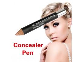 Мягкий увлажняющий корректор ручка MAC