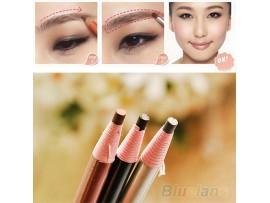 Косметический карандаш для глаз и бровей (4шт)