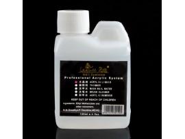 Акриловая жидкость для ногтей 120мл