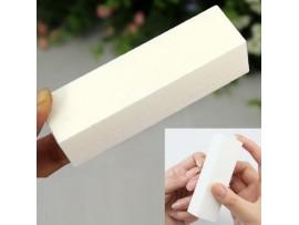Шлифовальный баф для ногтей