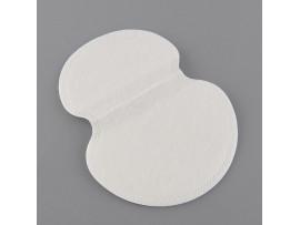 Прокладки от пота для подмышек (2шт)