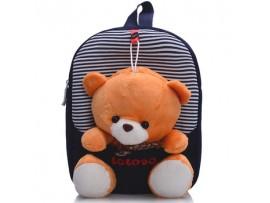 Рюкзак детский мишка
