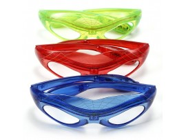 Светящиеся очки Человека паука