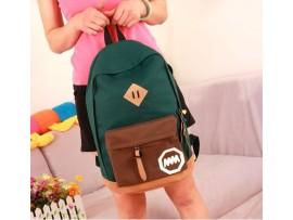 Милый рюкзак