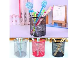 Органайзер для ручек и карандашей