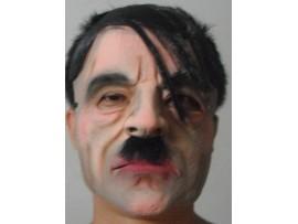 Маска Гитлера