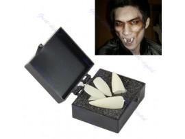 Клыки вампира (4шт)