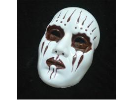 Маска барабанщика Slipknot