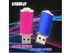 USB 3.0 флешки