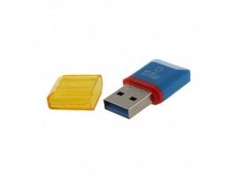 Micro SD ридер