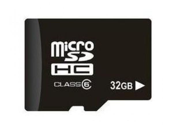 Микро СД карты + картридер (128мб, 4гб, 8гб, 16гб, 32гб)