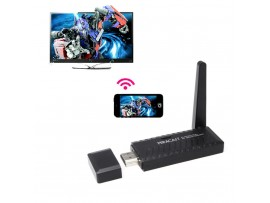 Wifi Display Dongle Miracast