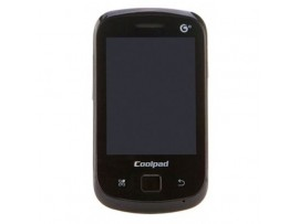 Coolpad 8010