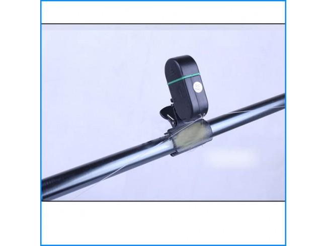 водонепроницаемый сигнализатор поклевки