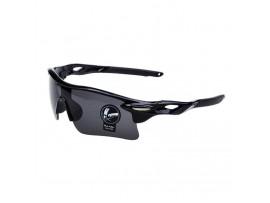 Очки для велоспорта