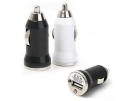 Автомобильная USB зарядка от прикуривателя