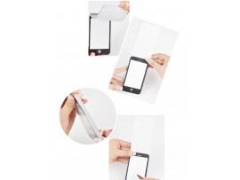 Блокнот в форме Iphone