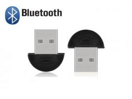 Маленький адаптер Bluetooth v 2.0 EDR